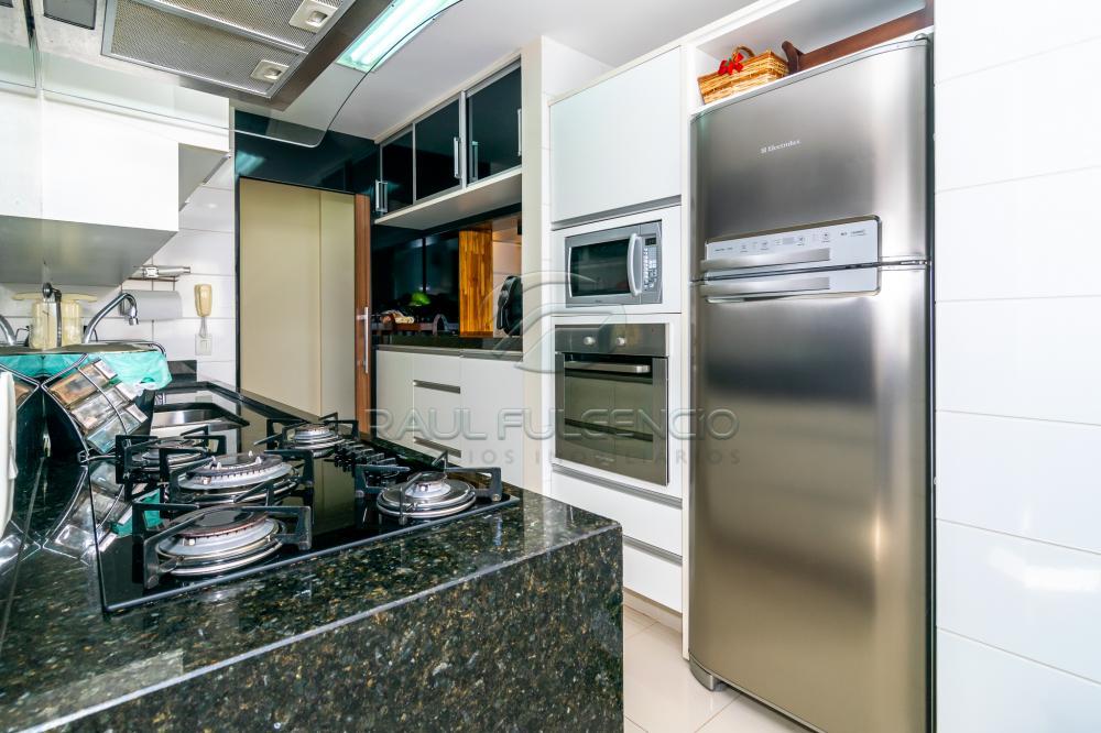 Comprar Apartamento / Padrão em Londrina R$ 600.000,00 - Foto 23
