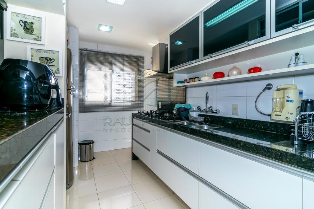 Comprar Apartamento / Padrão em Londrina R$ 600.000,00 - Foto 24