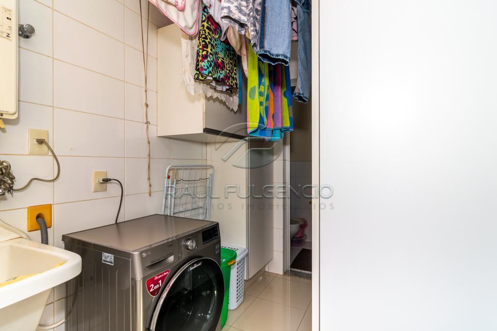 Comprar Apartamento / Padrão em Londrina R$ 600.000,00 - Foto 25