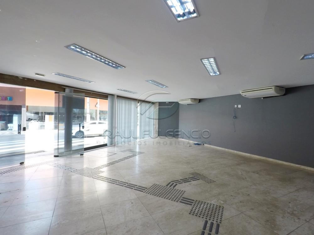 Alugar Comercial / Loja em Londrina R$ 10.000,00 - Foto 5