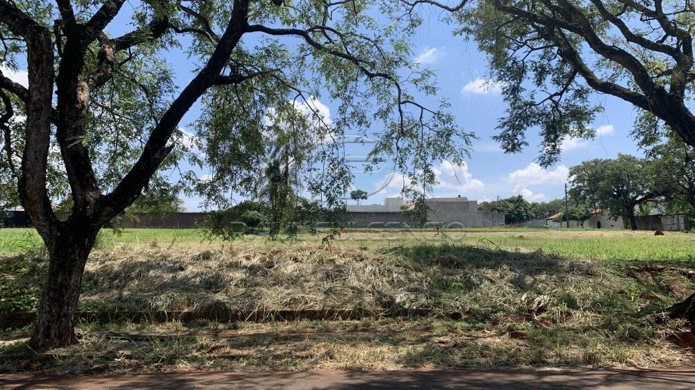 Comprar Terreno / Residencial em Londrina R$ 350.000,00 - Foto 4