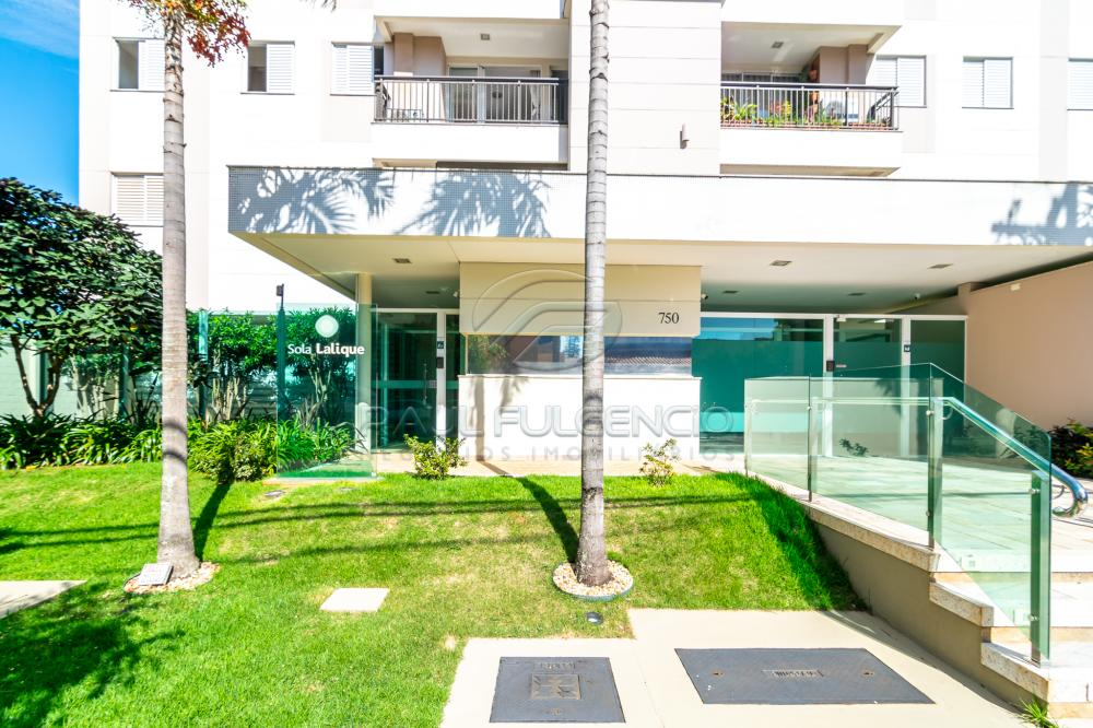 Comprar Apartamento / Padrão em Londrina R$ 590.000,00 - Foto 1
