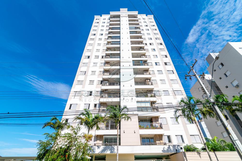 Comprar Apartamento / Padrão em Londrina R$ 590.000,00 - Foto 2