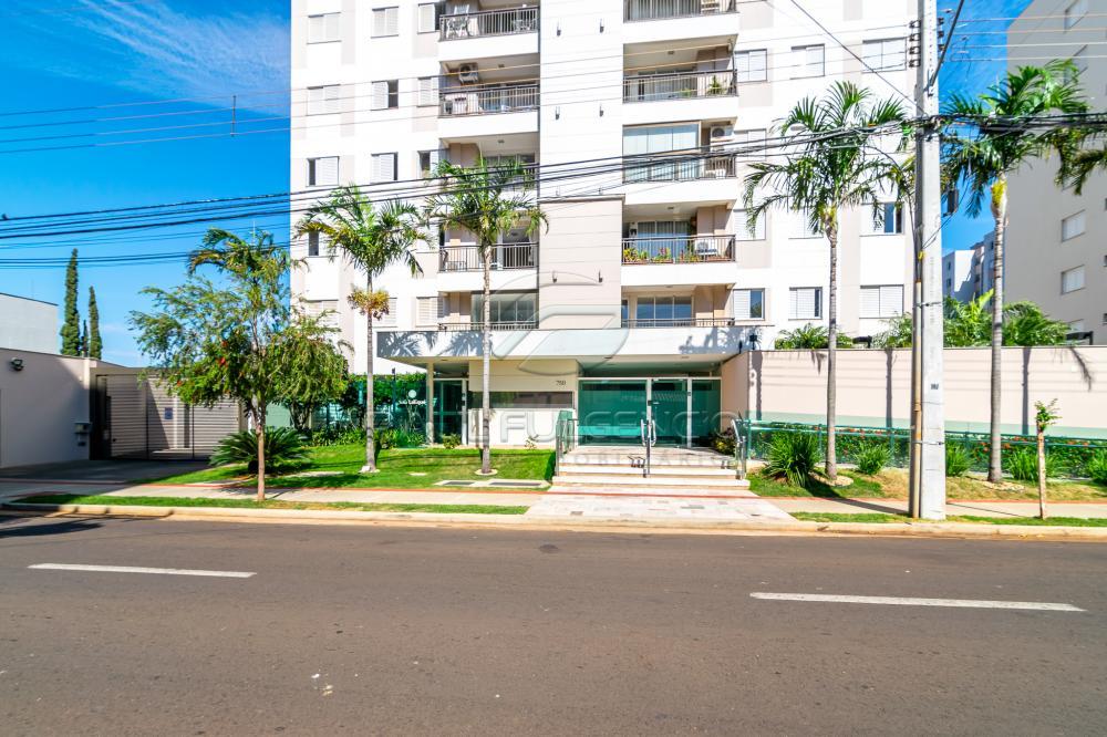 Comprar Apartamento / Padrão em Londrina R$ 590.000,00 - Foto 3