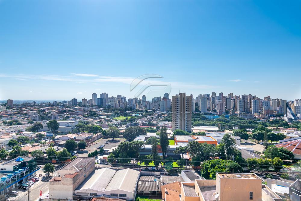 Comprar Apartamento / Padrão em Londrina R$ 590.000,00 - Foto 5