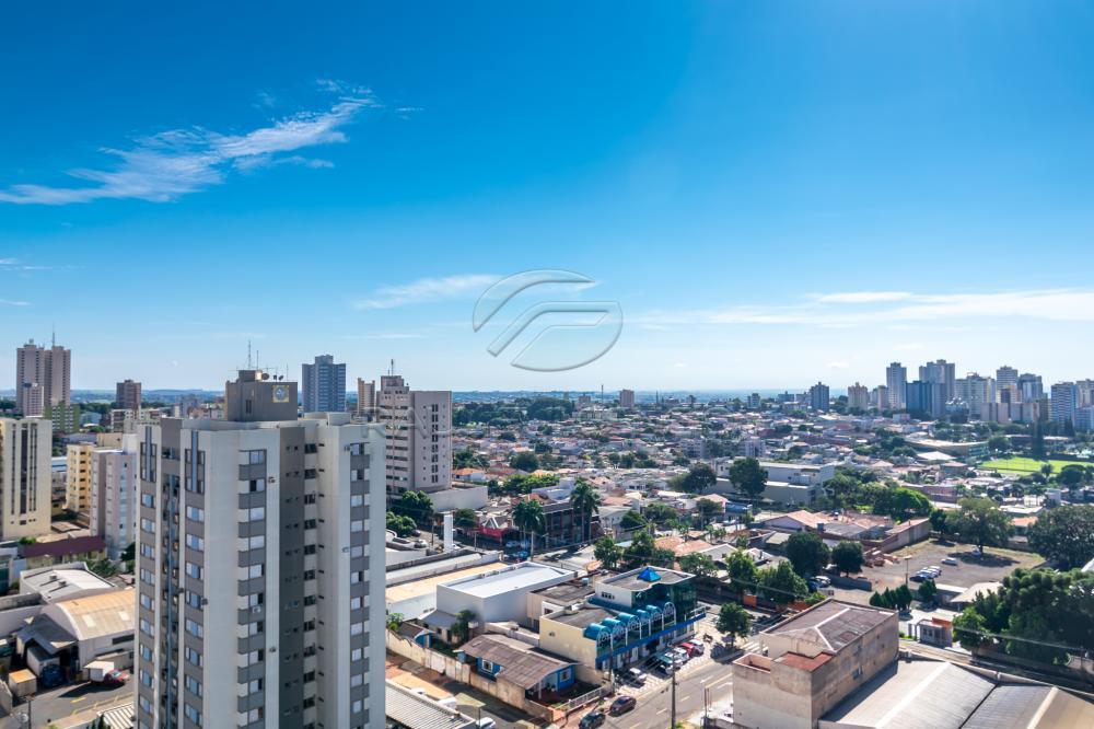 Comprar Apartamento / Padrão em Londrina R$ 590.000,00 - Foto 6