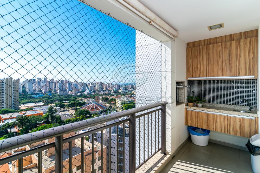 Comprar Apartamento / Padrão em Londrina R$ 590.000,00 - Foto 8