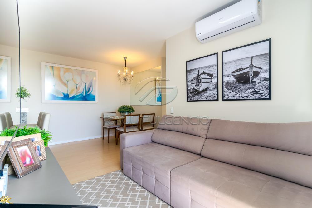 Comprar Apartamento / Padrão em Londrina R$ 590.000,00 - Foto 9