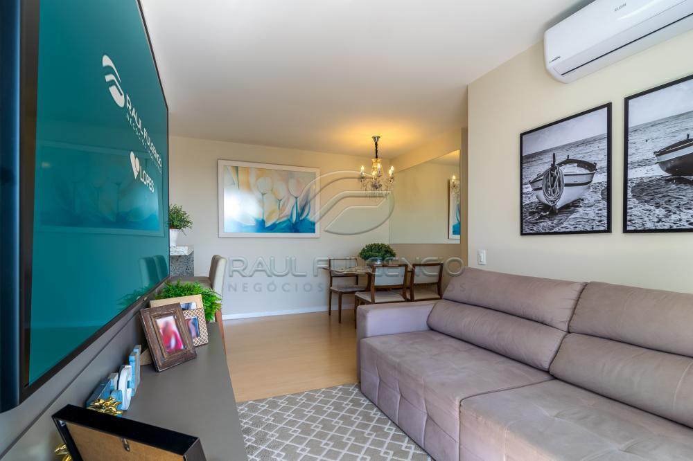Comprar Apartamento / Padrão em Londrina R$ 590.000,00 - Foto 10
