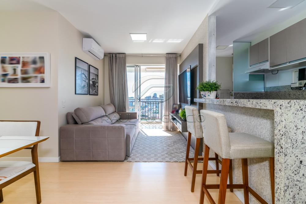 Comprar Apartamento / Padrão em Londrina R$ 590.000,00 - Foto 11