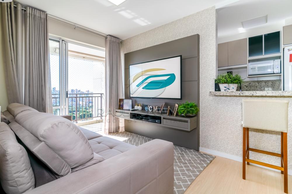 Comprar Apartamento / Padrão em Londrina R$ 590.000,00 - Foto 12