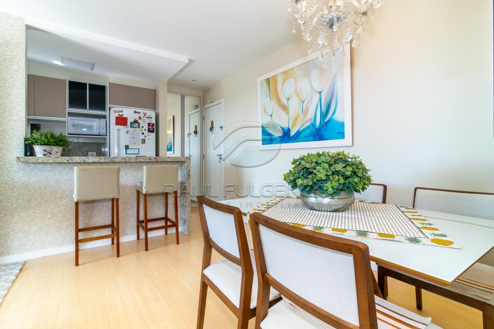Comprar Apartamento / Padrão em Londrina R$ 590.000,00 - Foto 13