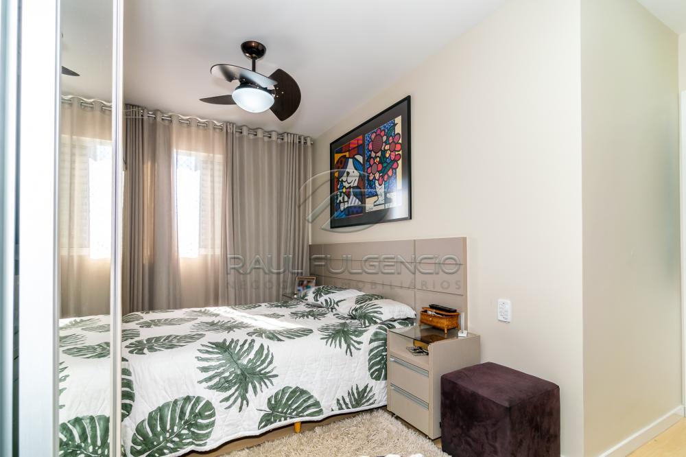 Comprar Apartamento / Padrão em Londrina R$ 590.000,00 - Foto 14