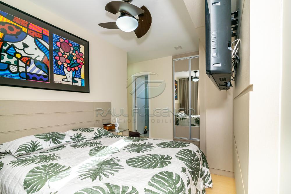 Comprar Apartamento / Padrão em Londrina R$ 590.000,00 - Foto 15