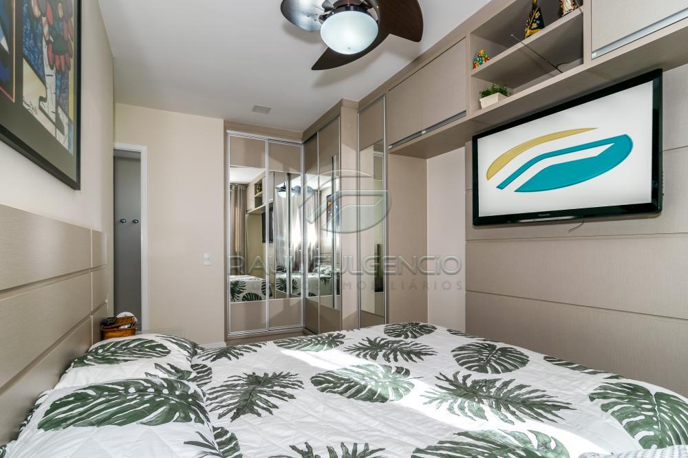 Comprar Apartamento / Padrão em Londrina R$ 590.000,00 - Foto 16