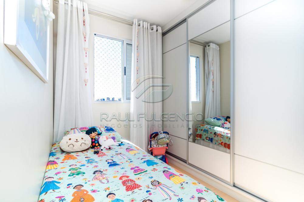 Comprar Apartamento / Padrão em Londrina R$ 590.000,00 - Foto 19