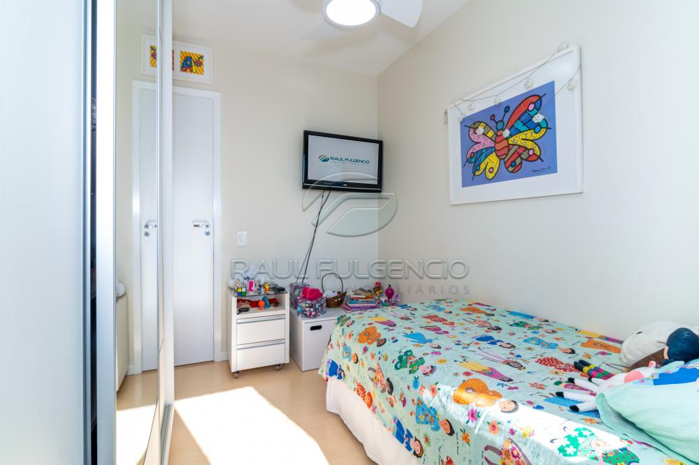 Comprar Apartamento / Padrão em Londrina R$ 590.000,00 - Foto 21