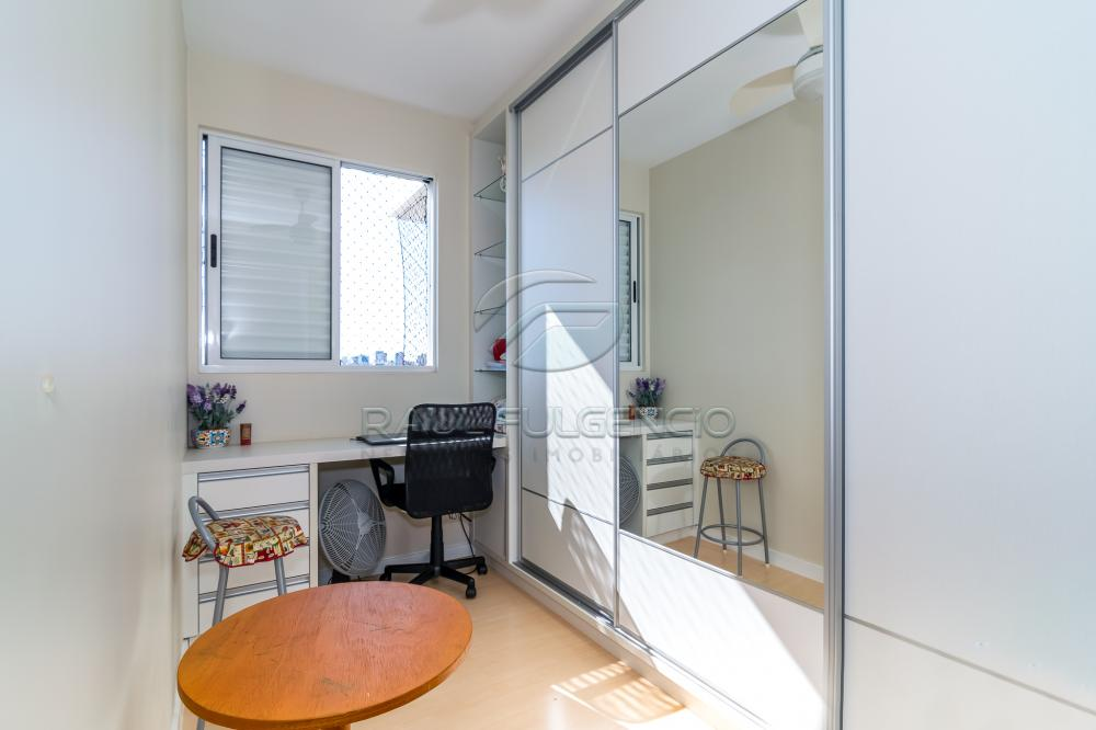 Comprar Apartamento / Padrão em Londrina R$ 590.000,00 - Foto 22