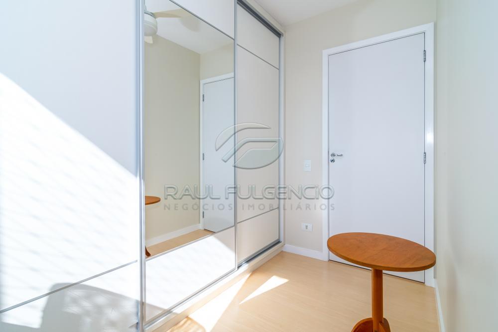 Comprar Apartamento / Padrão em Londrina R$ 590.000,00 - Foto 24