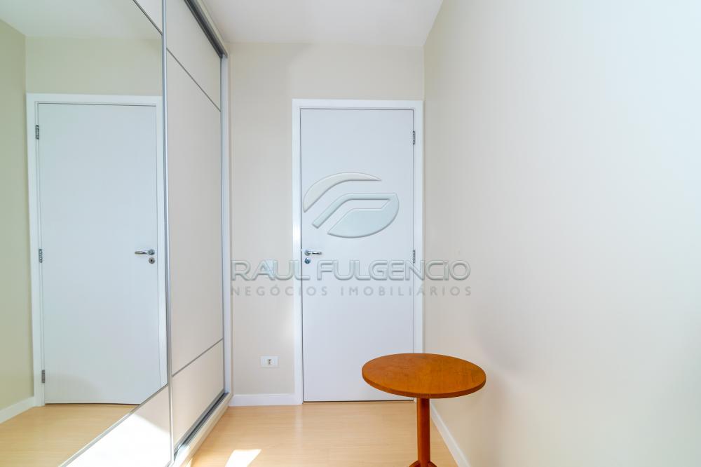 Comprar Apartamento / Padrão em Londrina R$ 590.000,00 - Foto 25