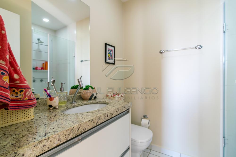 Comprar Apartamento / Padrão em Londrina R$ 590.000,00 - Foto 26