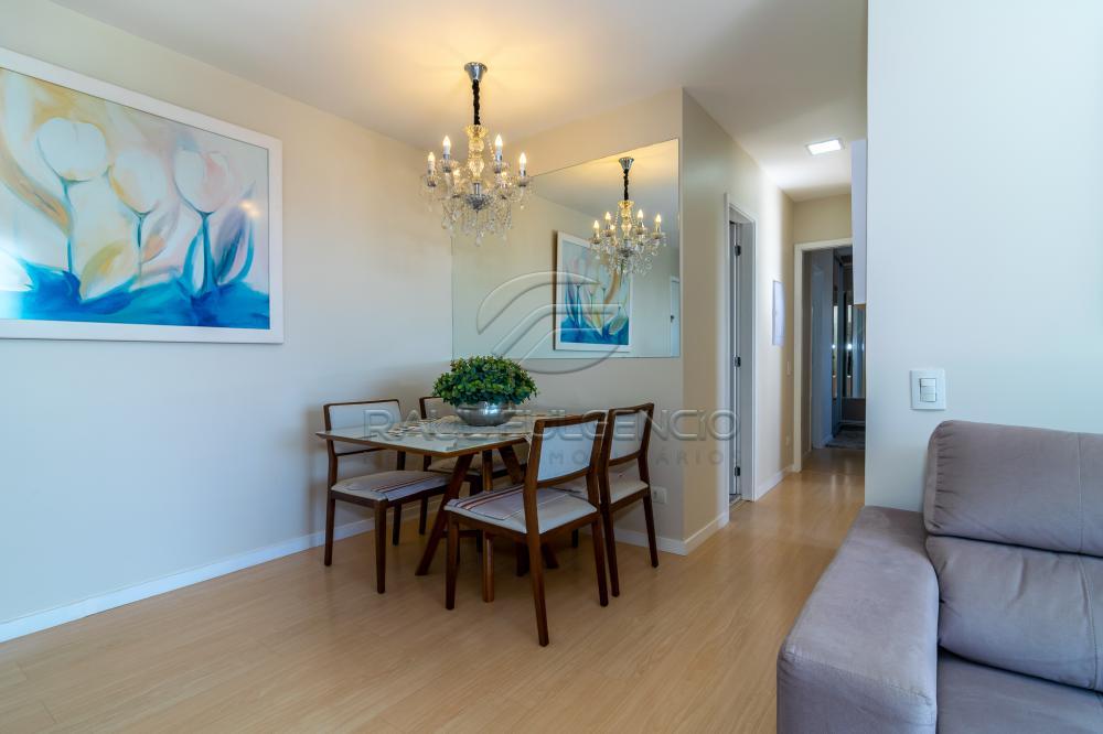 Comprar Apartamento / Padrão em Londrina R$ 590.000,00 - Foto 27