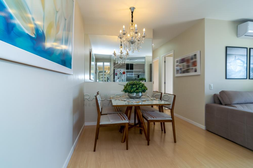 Comprar Apartamento / Padrão em Londrina R$ 590.000,00 - Foto 28