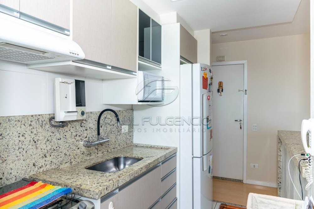 Comprar Apartamento / Padrão em Londrina R$ 590.000,00 - Foto 30