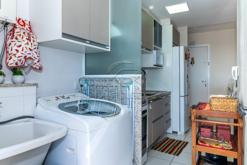 Comprar Apartamento / Padrão em Londrina R$ 590.000,00 - Foto 31