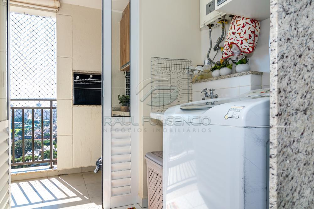 Comprar Apartamento / Padrão em Londrina R$ 590.000,00 - Foto 32