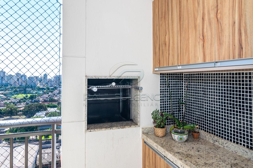 Comprar Apartamento / Padrão em Londrina R$ 590.000,00 - Foto 33