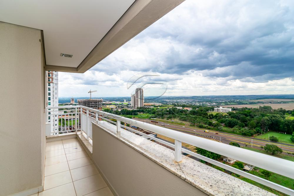 Comprar Apartamento / Padrão em Londrina R$ 459.000,00 - Foto 2