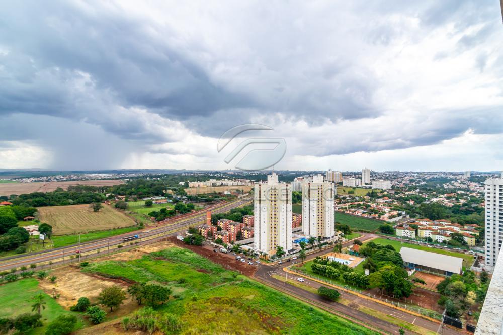 Comprar Apartamento / Padrão em Londrina R$ 459.000,00 - Foto 5