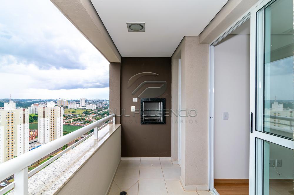 Comprar Apartamento / Padrão em Londrina R$ 459.000,00 - Foto 6