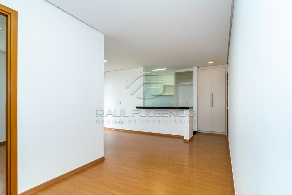 Comprar Apartamento / Padrão em Londrina R$ 459.000,00 - Foto 7