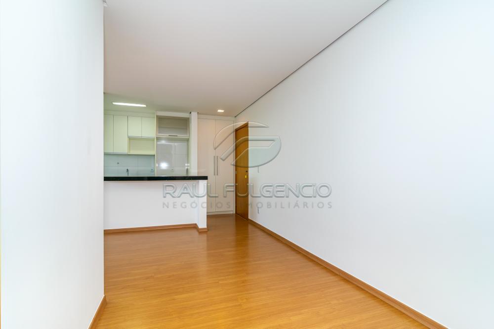 Comprar Apartamento / Padrão em Londrina R$ 459.000,00 - Foto 8