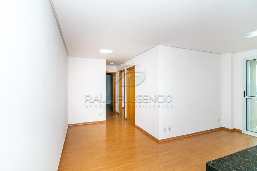 Comprar Apartamento / Padrão em Londrina R$ 459.000,00 - Foto 10