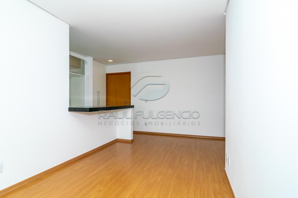 Comprar Apartamento / Padrão em Londrina R$ 459.000,00 - Foto 11
