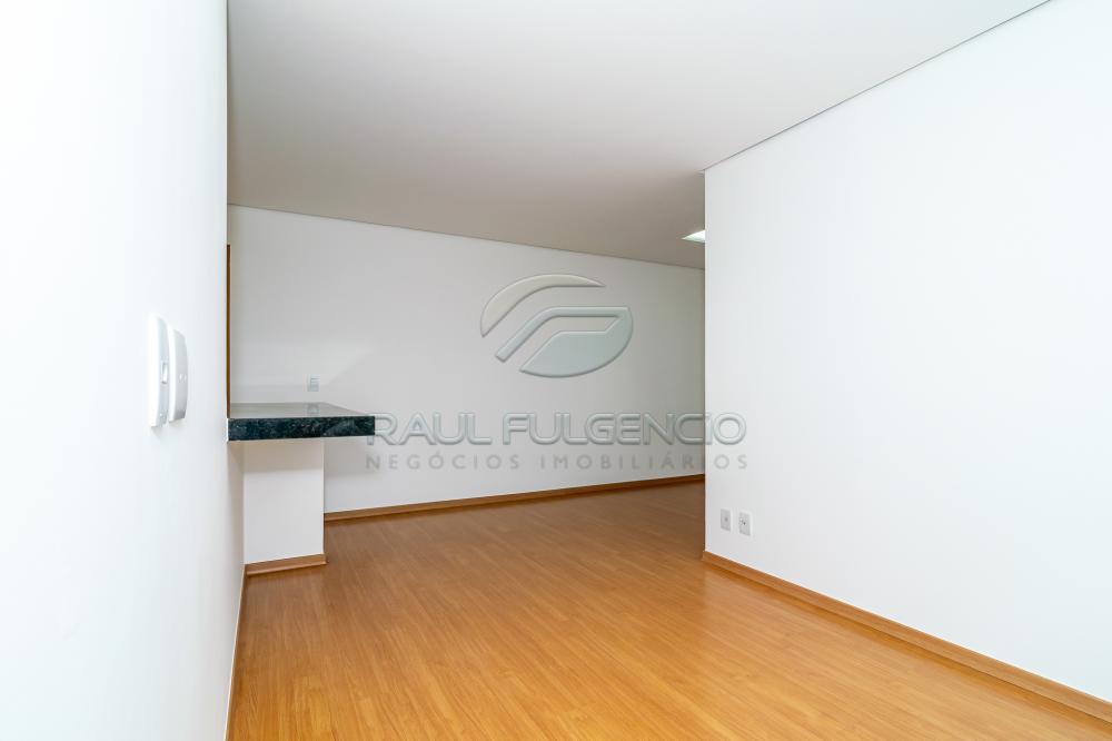 Comprar Apartamento / Padrão em Londrina R$ 459.000,00 - Foto 12