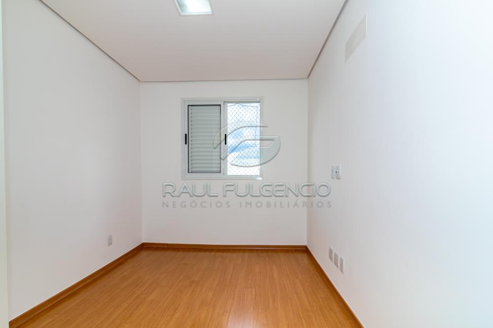 Comprar Apartamento / Padrão em Londrina R$ 459.000,00 - Foto 13