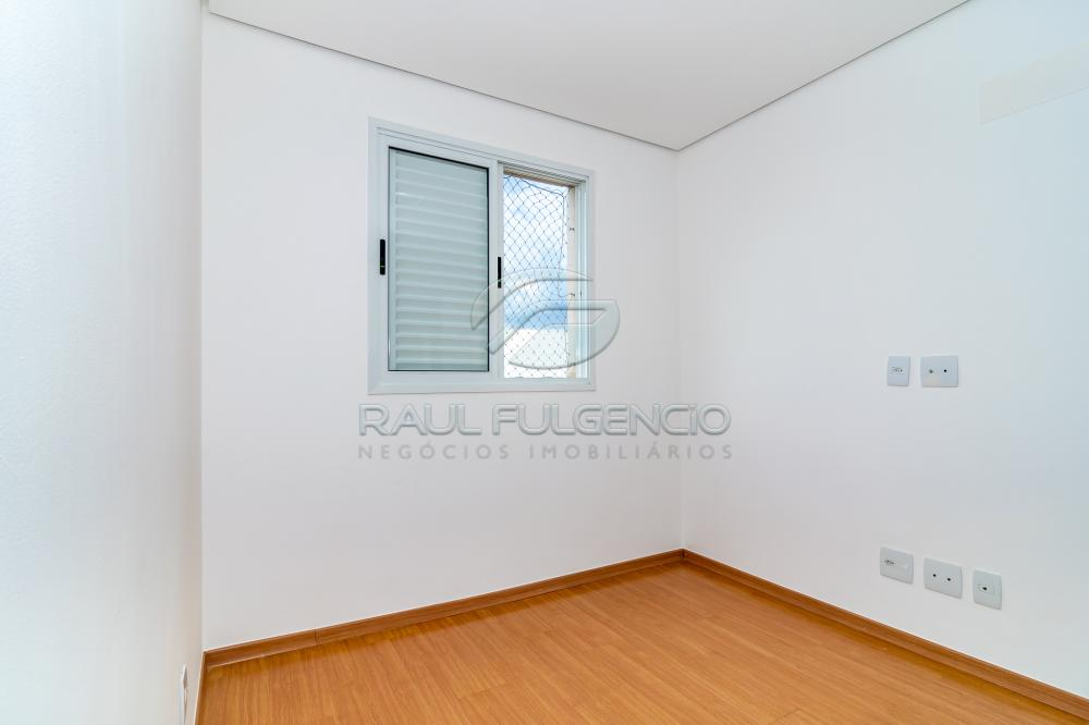 Comprar Apartamento / Padrão em Londrina R$ 459.000,00 - Foto 14
