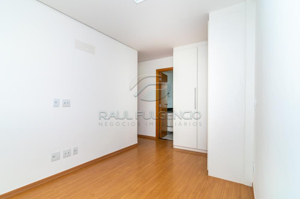 Comprar Apartamento / Padrão em Londrina R$ 459.000,00 - Foto 15