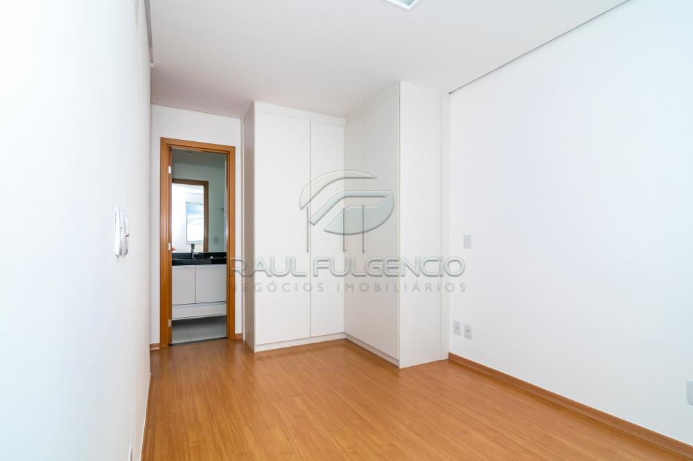 Comprar Apartamento / Padrão em Londrina R$ 459.000,00 - Foto 16