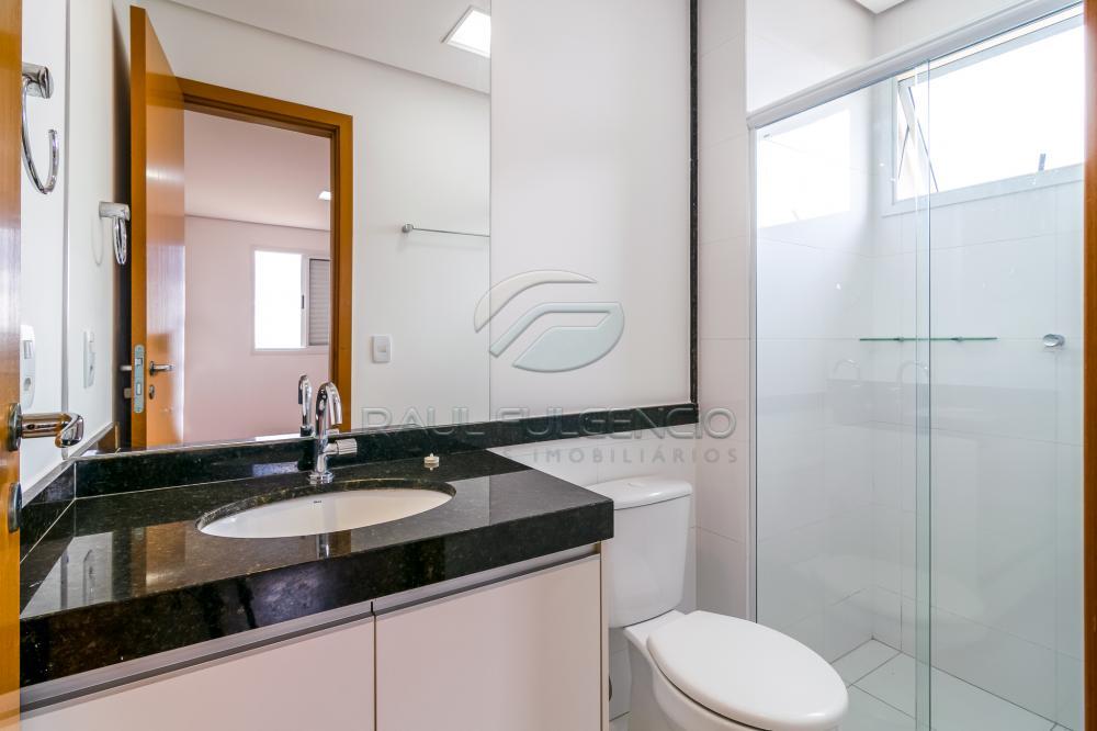 Comprar Apartamento / Padrão em Londrina R$ 459.000,00 - Foto 17