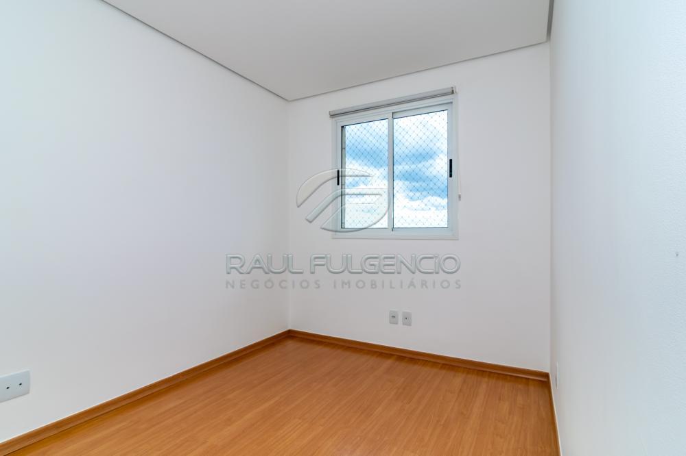 Comprar Apartamento / Padrão em Londrina R$ 459.000,00 - Foto 18