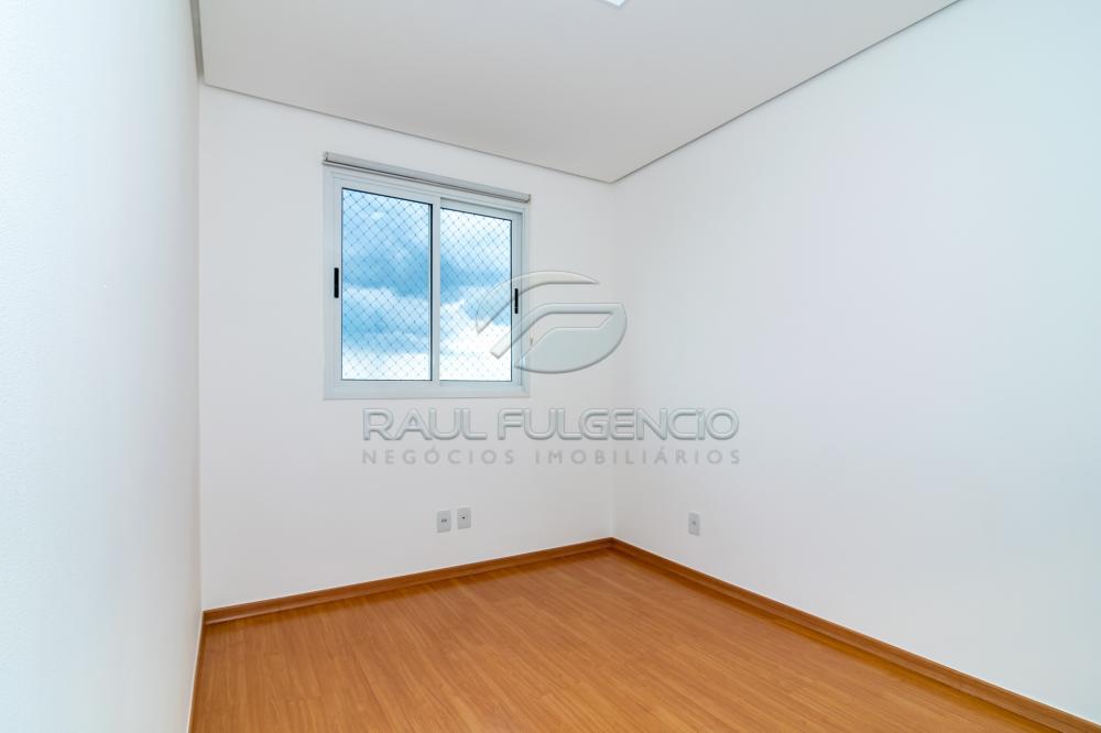 Comprar Apartamento / Padrão em Londrina R$ 459.000,00 - Foto 19