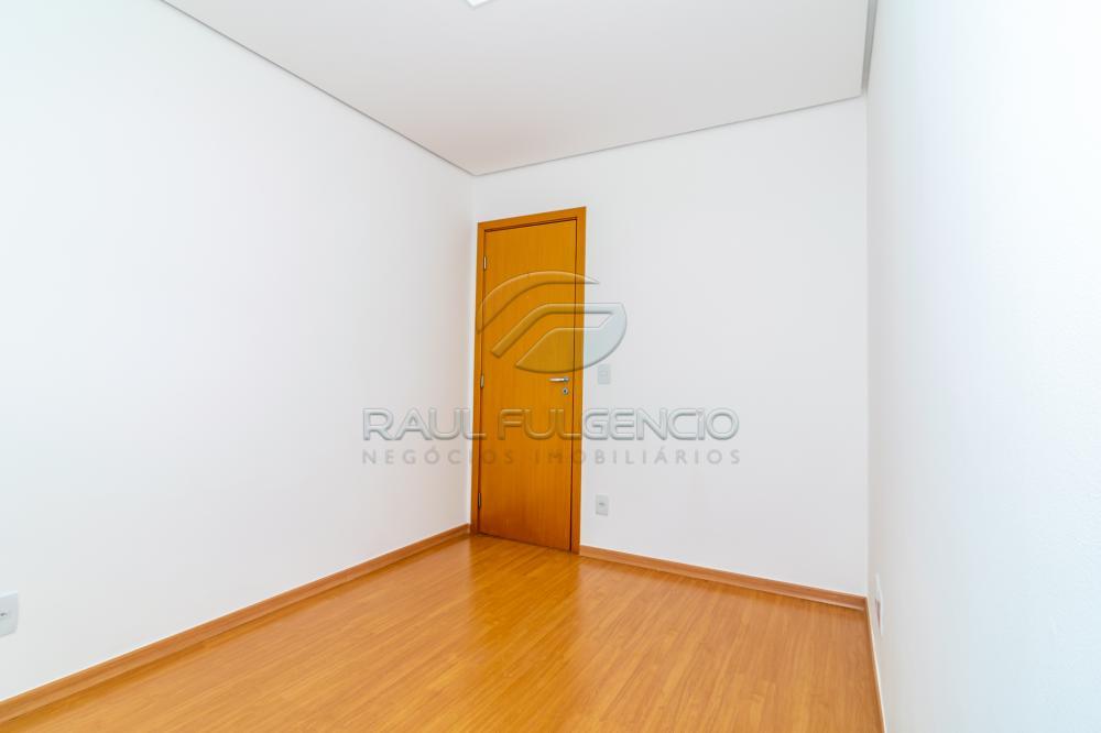 Comprar Apartamento / Padrão em Londrina R$ 459.000,00 - Foto 20