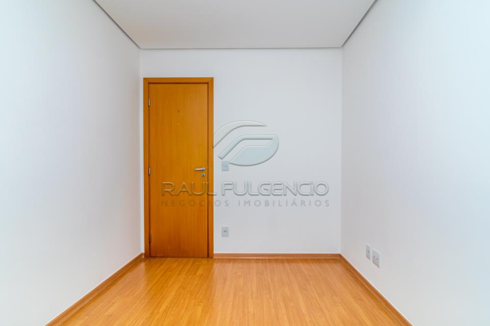 Comprar Apartamento / Padrão em Londrina R$ 459.000,00 - Foto 21