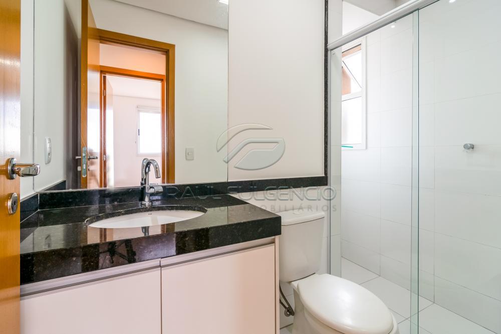 Comprar Apartamento / Padrão em Londrina R$ 459.000,00 - Foto 22
