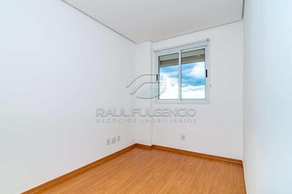 Comprar Apartamento / Padrão em Londrina R$ 459.000,00 - Foto 23